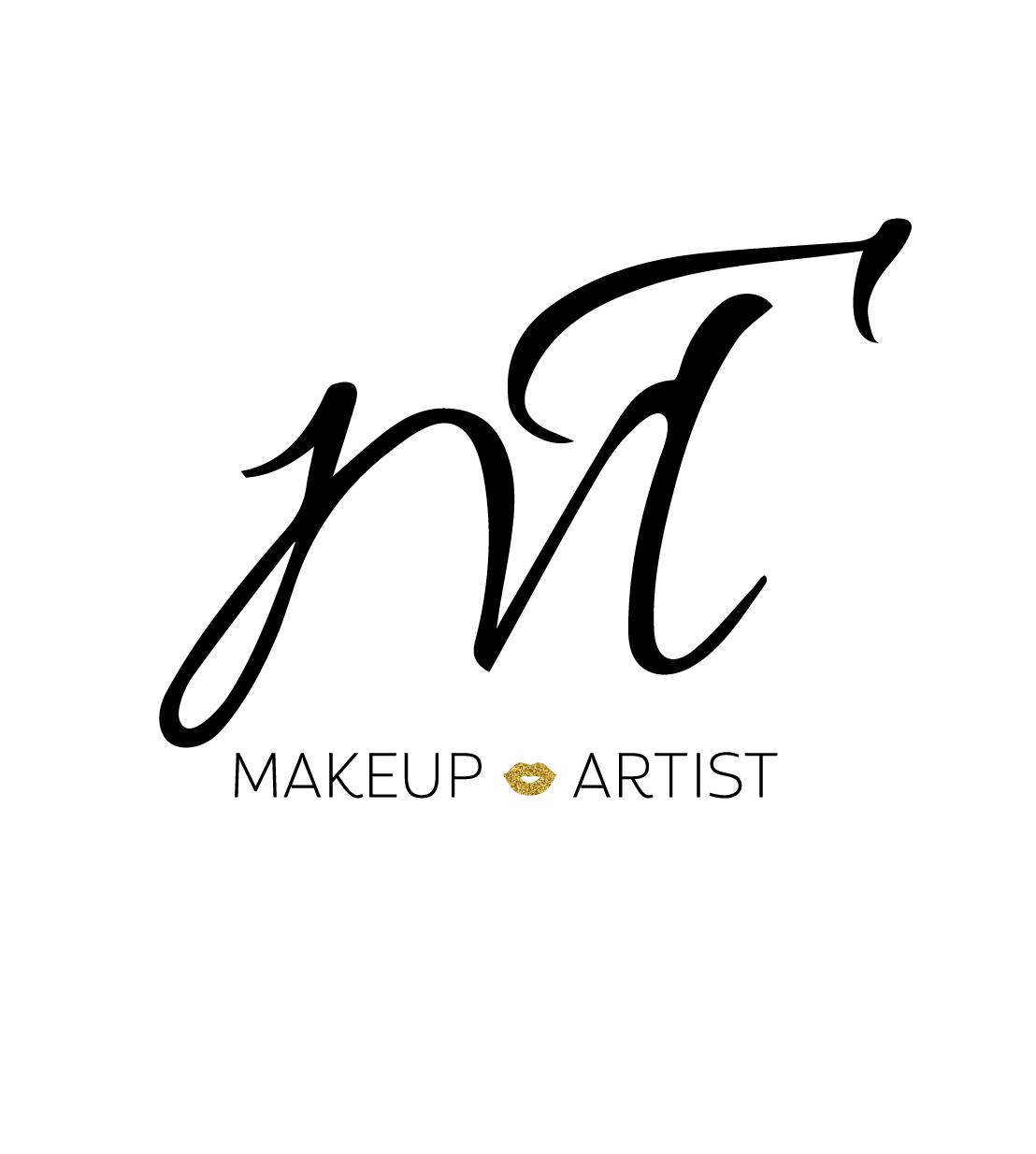 Logo mt png  1