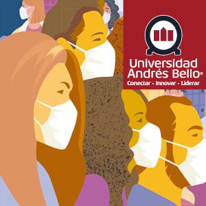 300x300 conversatorio online trabajo social e intervenciones sociales en contextos de pandemia