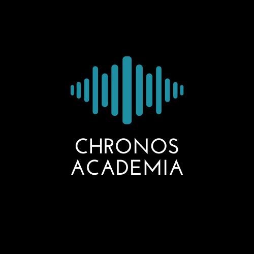Chronos academia