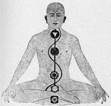 1115 pranayama 2