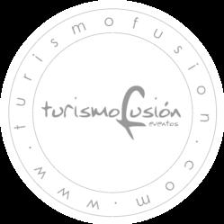 Logo turismofusion  2