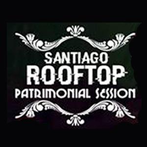Rooftopchica