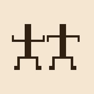 Logo ecopass
