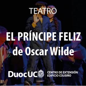 Teatro 03