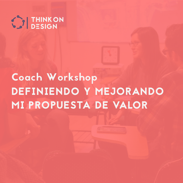 Portada coachworkshop